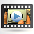 MP Quick Start Video