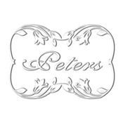 """Brand your family name with a unique image on all stationary and correspondence using an Embossing Seal"""". Shiny """"Square"""" Embossers are perfect for round, oval or square designs! And with magnetic dies, buy more than one design."""