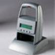 ELECTRIC STAMPS AND NUMBERING MACHINES