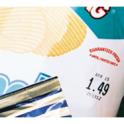 Packaging Inks