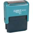 Custom Self-Inking ClassiX A