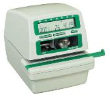 D900 Stamp Machine