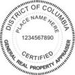 General Real Property Appraiser