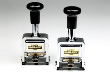 Standard Duty Automatic Numbering Machines