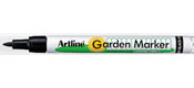 Garden Markers