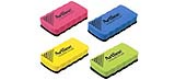 Magnetic Erasers