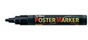 Poster Markers