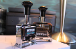 Heavy Duty Automatic Numbering Machines