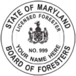 Board of Foresters