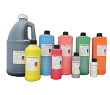 General Purpose AeroBrand® Specialty Inks for Hard to Mark Surfaces