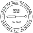 Certified Soil Scientist