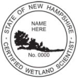 Certified Wetland Scientist