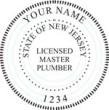 Licensed Master Plumber