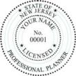 Professional Planner
