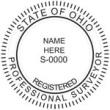 Registered Professional Surveyor