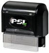 PSI Premium Self-Inkers
