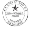 Registered Site Evaluator