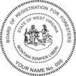 Board of Registration for Foresters