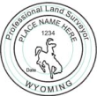 Professional Land Surveyor