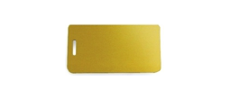 Brass and Metal Tags
