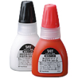 Industrial Inks 10ml size