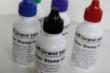 Aero Brand Inks