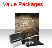 VALUE PACKAGES
