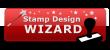 Stamp Design Wizard
