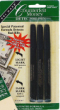 Smart Money® Counterfeit Detector Pens are a highly effective and inexpensive method of detecting counterfeit bills and deterring counterfeiters.
