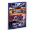 This is the most complete and helpful Notary self-educating program ever devised.  Simple and complete explanations of everyday notarial procedures from basic to complex concepts.  Over 400 pages. Rubberstampsandseals.com