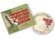 This CD-Rom course teaches you everything you need to know to pass the New York Notary Exam! Take the course all at once or set your own pace! (PC Compatible Only) Rubberstampsandseals.com