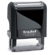 Trodat Printy Text Stamps