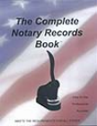 Required by law in many states, this book is the most effective and reliable way to protect your Notarial Actions.  This book helps you adhere to proper notary procedures, visit Rubberstampsandseals.com